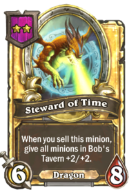 Steward of Time (golden).png