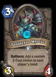 Tanglefur Mystic(89455).png