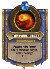 The Floor is Lava(77324).png