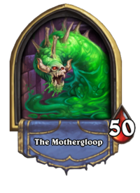 The Mothergloop(77269).png