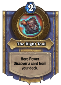 The Right Tool(211235).png