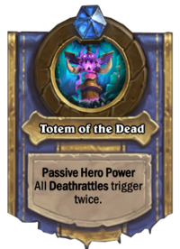 Totem of the Dead(77250).png