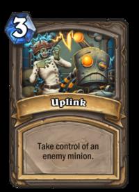 Uplink(89960).png