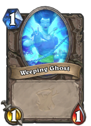 Weeping Ghost(89568).png