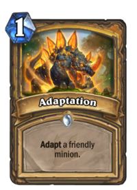 Adaptation(55566).png
