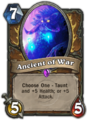 Ancient of War.png