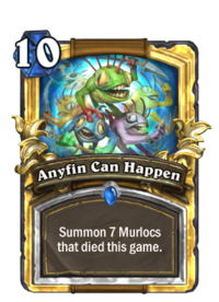 Anyfin Can Happen(27240) Gold.png