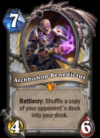 Archbishop Benedictus(62856).png