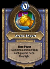 Arena Expert(92667).png