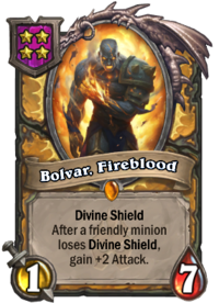 Bolvar, Fireblood (Battlegrounds).png