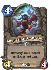 Coppertail Imposter(89899).png