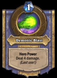 Demonic Blast(211117).png
