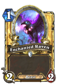 Enchanted Raven(42024) Gold.png