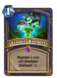 Finders Keepers(49749).png