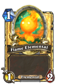 Flame Elemental(55469) Gold.png