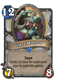 Grave Horror(90186).png