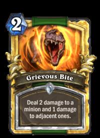 Grievous Bite(55527) Gold.png