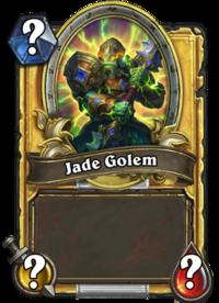 Jade Golem Gold.png