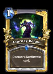 Journey Below(35194) Gold.png