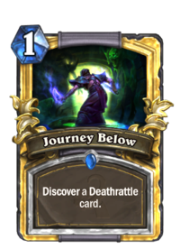 Journey Below(35194) Gold.png