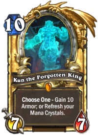 Kun the Forgotten King(92962) Gold.png