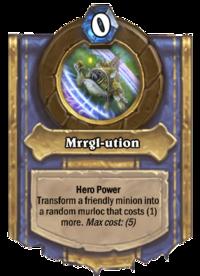 Mrrgl-ution(151582).png