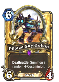 Piloted Sky Golem(12175) Gold.png
