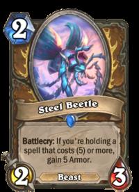 Steel Beetle(184987).png