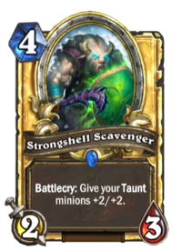 Strongshell Scavenger(62936) Gold.png