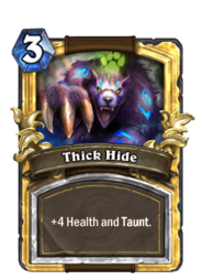 Thick Hide(133) Gold.png