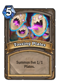 Tossing Plates(42237).png