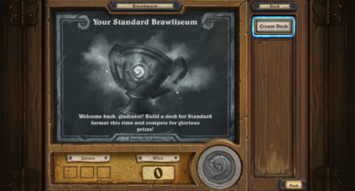 Your Standard Brawliseum.png