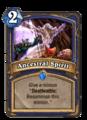 Ancestral Spirit(526).png