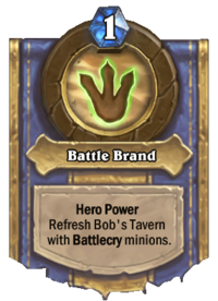 Battle Brand(127441).png