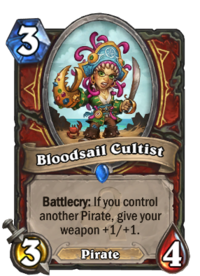 Bloodsail Cultist(35204).png