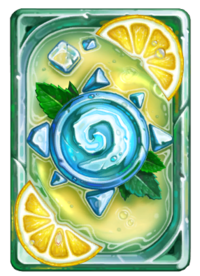 Card back-Lemonade.png