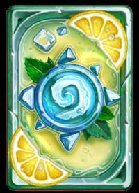 Card back-Lemonade.png