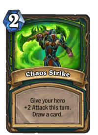 Chaos Strike.png
