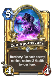 Cult Apothecary(33148) Gold.png