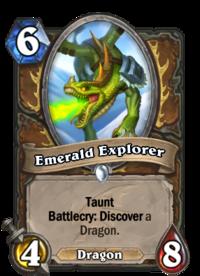 Emerald Explorer(127272).png