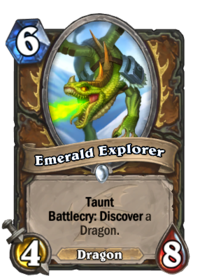Emerald Explorer(127272).png