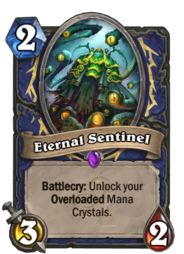 Eternal Sentinel(35231).png