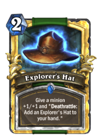 Explorer's Hat(27209) Gold.png