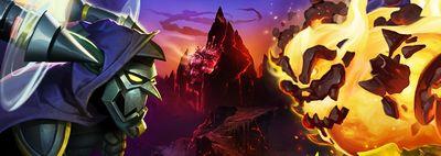 Fire Fest-E.V.I.L. banner.jpg