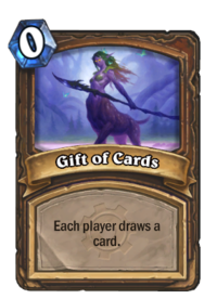 Gift of Cards(12333).png