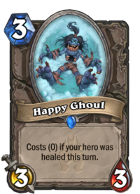 Happy Ghoul(62902).png