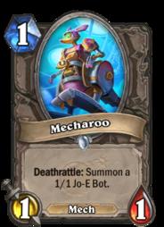 Mecharoo(89933).png