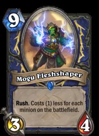 Mogu Fleshshaper(90836).png