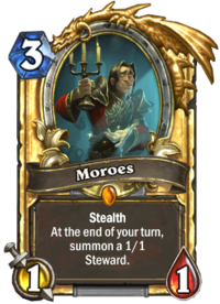 Moroes(42030) Gold.png