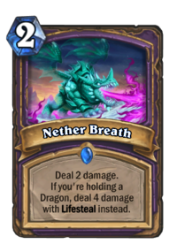 Nether Breath(151328).png